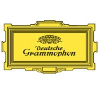 Yannick Nézet-Séguin and The Philadelphia Orchestra Partner with Classical Music Label Deutsche Grammophon