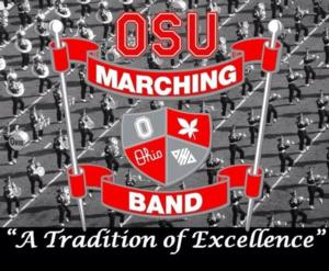 Board of Governors of the TBDBITL Alumni Club Releases Statement on Firing of Jon Waters - Calls for Continued Investigation