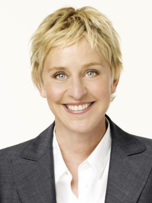 BREAKING: Ellen DeGeneres to Host 86th Academy Awards