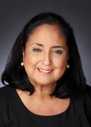 Vivian Montejano Named General Manager of Wortham Theater Center