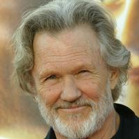Music Icon Kris Kristofferson Set for SiriusXM's 'Town Hall' Q & A Series Today