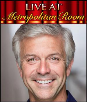 Doug Williford to Bring THE BEST IS YET TO COME to Metropolitan Room, 1/14