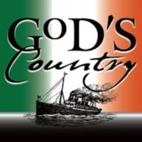 New Musical GOD'S COUNTRY to Open 7/18 at NYMF