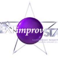 Bovine Metropolis Theater Presents DENVER'S NEXT IMPROV STAR, 2/16-4/27