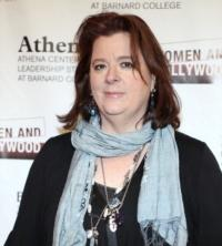 Theresa Rebeck Set for Theater Masters in Aspen, 1/26-29