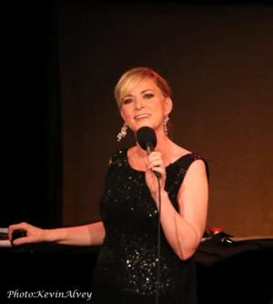 CABARET LIFE NYC: The Power of the 'Pan' and Catch-Up Show Reviews from a Long Cabaret Winter