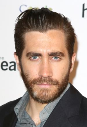 Jake Gyllenhaal in Talks to Lead Jean-Marc Vallée's DEMOLITION
