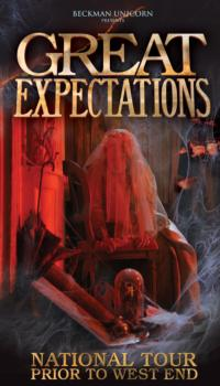 Grace-Rowe-Taylor-Jay-Davies-and-More-Join-Cast-of-GREAT-EXPECTATIONS-Tour-20010101