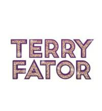 Terry Fator DVD Reaches Quadruple Platinum