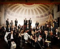 The Mahler Orchestra Announces Sydney and Melbourne Dates