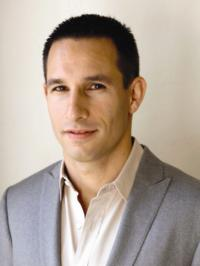 Adam Rosenberg Promoted to EVP, Production for MGM