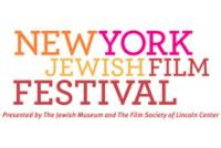FSLCs-22nd-Annual-New-York-Jewish-Film-Festival-to-Run-19-124-at-The-Jewish-Museum-20121211