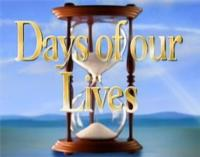 DAYS OF OUR LIVES Stars Set for Universal Orlando Fan Event