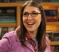 NOVA scienceNOW Web Series Features Mayim Bialik - A Neuroscientist - Playing A Neuroscientist