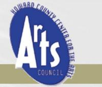 Howard County Arts Council Announces 2013 Rising Star Finalists