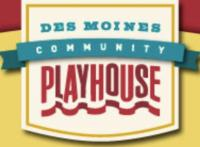 DM Playhouse Presents Teen Theatre Night, 9/8