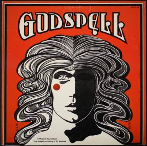 Columbia Artists Theatricals Company Cancels RiverCenter's Performance of GODSPELL