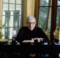 Streisand, Minnelli, Franklin, A CHORUS LINE & NUTTY PROFESSORs Cast to Pay Tribute to Marvin Hamlisch 9/18