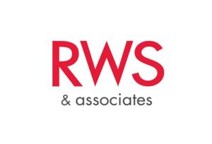 RWS Audition Tour to Visit Pittsburgh, Memphis & More in 2014!