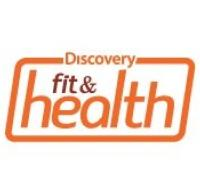 Discovery Fit & Health to Premiere ADDICTED Season 2, 8/28