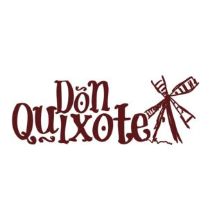 SPT's Youth Program Presents DON QUIXOTE, Now thru 7/13