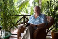 NATURE to Celebrate David Attenborough with Miniseries ATTENBOROUGH'S LIFE STORIES, Beg. 1/23
