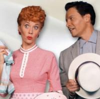 I LOVE LUCY LIVE ON STAGE Announces Washington DC Engagement in June