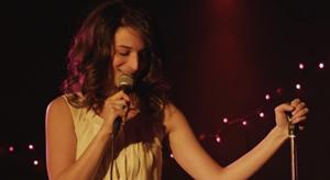Mind-Bending Shorts, OBVIOUS CHILD Preview and COLD IN JULY Set for Rooftop Films, 5/16-21