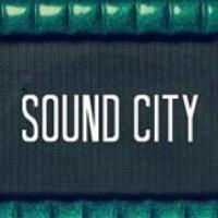 SOUND CITY PLAYERS Announce L.A. Debut and Theatrical Premiere, 1/31
