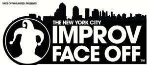 Face Off Unlimited Comes to Times Square with Launch of New Show