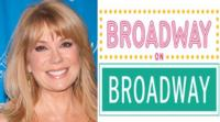 Kathie-Lee-Gifford-to-Host-Broadway-on-Broadway-2012-20120829