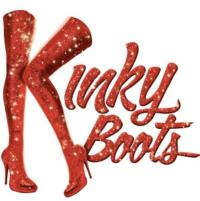 KINKY BOOTS Box Office Opens Today