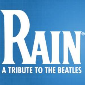 RAIN: A TRIBUTE TO THE BEATLES Returns to the Fox Theatre, March 8