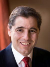 FCC Chairman Julius Genachowski to Participate in Q & A at 2013 NAB Show