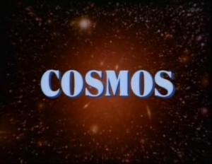 FOX to Premiere 13-Part Series COSMOS, 3/9