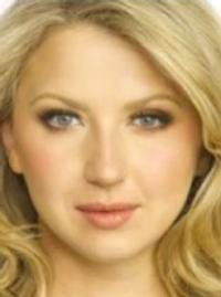 Nina Arianda to Star in FELLINI BLACK AND WHITE Film
