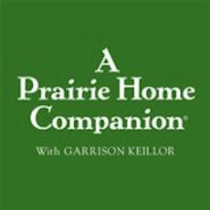 Fox Theatre to Present A PRAIRIE HOME COMPANION, 6/14