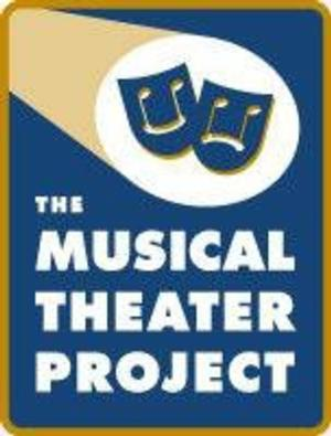 The Musical Theater Project and Cleveland Public Theatre Presents I AM WHAT I AM, 8/10