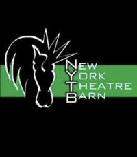 New York Theatre Barn to Present SPEARGROVE PRESENTS Workshop in Conjunction With Encore Theater Company, Summer 2013