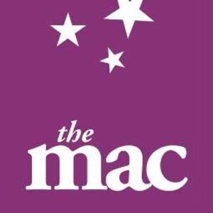 The MAC Announces 2014 Grand Opening Season Performance Series