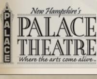 Palace Theatre Announces Samuel P. Hunt Foundation Grant