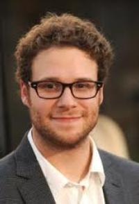 Seth Rogan Among Guest Stars Heading to FOX This February