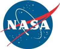 Space Station Cargo Ship Flights to Be Broadcast On NASA TV