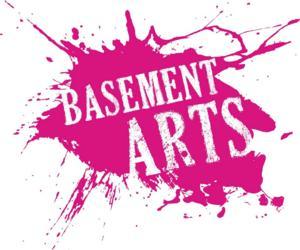 THIN AIR and MASTER BAKE Set for Basement Arts, 11/21-23