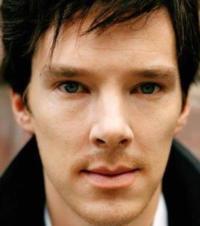 Benedict-20010101