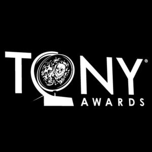 White Cherry Entertainment Renewed as Tony Awards Production Team Through 2016