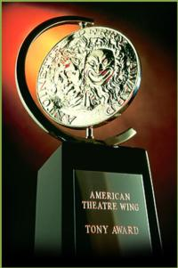 Tony Awards Telecast Wins 2013 Directors Guild Award