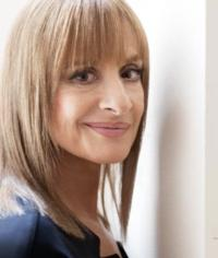 Patti LuPone Announces West End Concert Engagement, June 2013