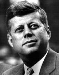 Newseum JFK Exhibit to Feature Never-Before-Seen Artifacts From the Assassination