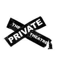 Rachel Merrill Moss and Rob Urbinati Join The Private Theatre's Literary Department
